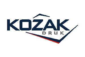 Kozak Druk