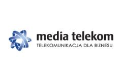 Media Telekom