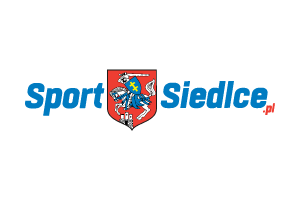 SportSiedlce.pl