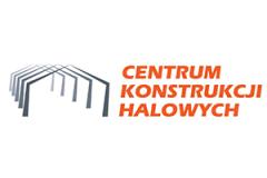 Centrum Konstrukcji Halowych