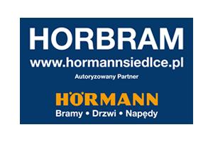 HORBRAM