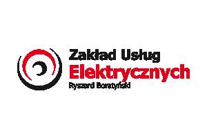 Zakład Usług Elektrycznych