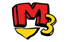 m3-skorupka