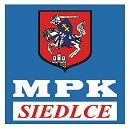 mpksiedlce_1