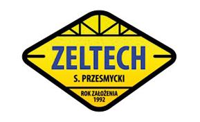 zeltech
