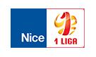 Nice 1 Liga