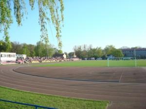 stadion-osir-siedlce1