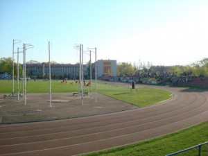 stadion-osir-siedlce2