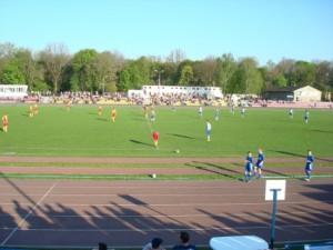 stadion-osir-siedlce3