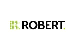 ROBERT-nowe-logo
